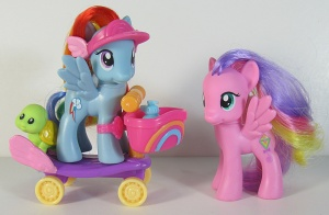 Riding Along Rainbow Dash Skywishes.jpg