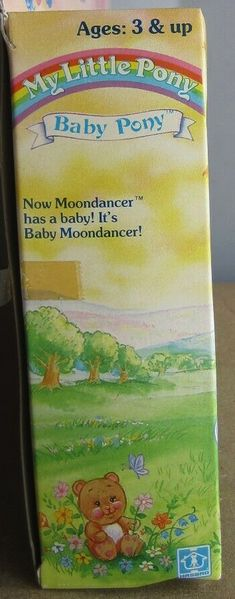 File:Baby moondancer side 2 family-love-peace-happiness.priceless.jpg