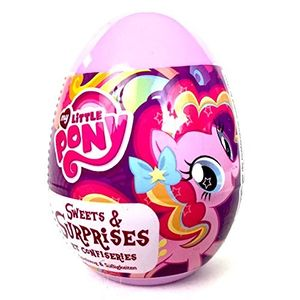 3-my-little-pony-surprise-eggs-with-my-little-pony-toy-sticker-and-candy-inside-1-500x500.jpg