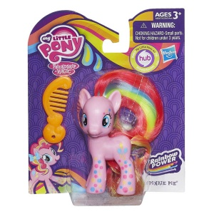 Pinkie-Pie-Rainbow-Power-Neon-Single-2.jpg