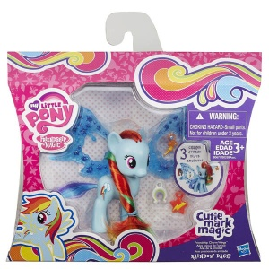 Rainbow-Dash-charm-wings-brushable-2.jpg
