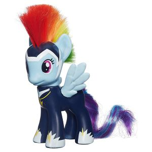 Rainbow-Dash-Power-Ponies-Brushable-1.jpg