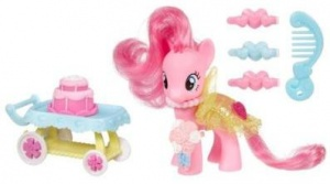 Bridle-friend-pinkie-pie.jpg