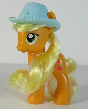 Applejack's Barn AJ with Hat.jpg