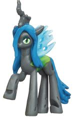 Royal-surprise-queen-chrysalis-bb.jpg