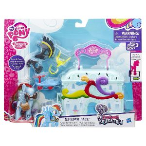 Rainbow-Dash-Cloudominium-Playset-2.jpg