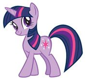 Hub-twilight-sparkle.jpg