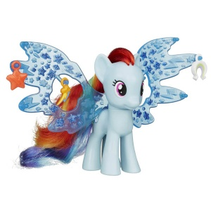 Rainbow-Dash-charm-wings-brushable-1.jpg