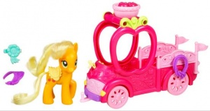 Applejack-farm-truck.jpg