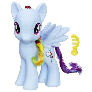 Rainbow-Dash-Wave-4-Styling-Size-1.jpg