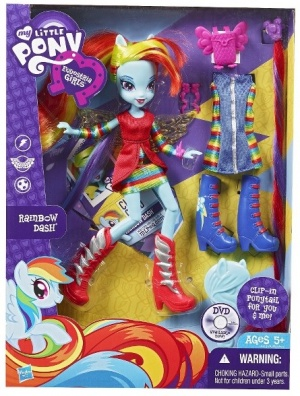 Mib-articulated-eg-rainbow-dash2.jpg