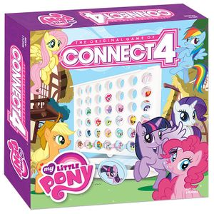 Mlp connect4.JPG