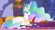 Princess-celestia-capture.jpg