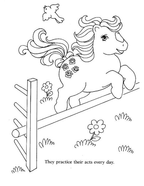 - File:My Little Pony Coloring Fun.pdf - My Little Wiki