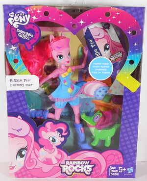 Pinkie Pie Slumber Party MIB.jpg