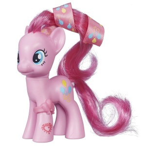 Pinkie-Pie-Cutie-Mark-Magic-Hair-Streak-1.jpg