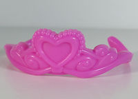 FS Princess Celestia Crown.jpg