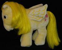 recherche principale de Mapeline : des poneys et leurs accessoires  200px-Plush-lofty