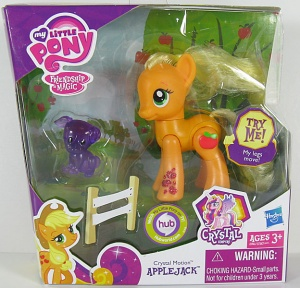 CrystalMotionApplejackMIB.jpg