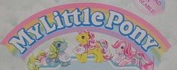 My-little-pony-logo2.jpg