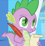 G4-spike-animated.jpg