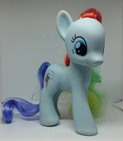 Taobao smily rainbowdash.jpg