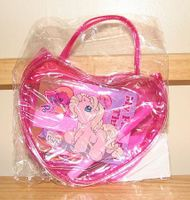 Pinkiepie-stationary-purse.jpg