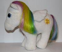 recherche principale de Mapeline : des poneys et leurs accessoires  200px-Plush-starshine-closedmouth