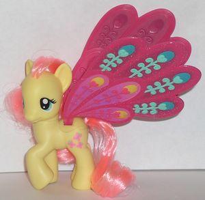 g4 fluttershy my little wiki