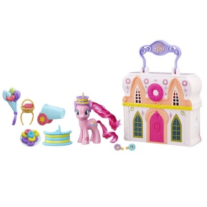 Pinkie-Pie-Donut-Shop-Playset-1.jpg