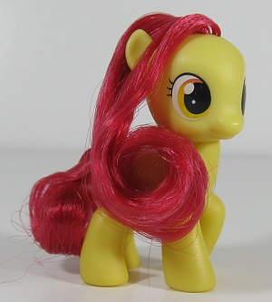 AppleBloom.jpg