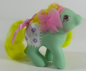 recherche principale de Mapeline : des poneys et leurs accessoires  300px-BabySunnybunch