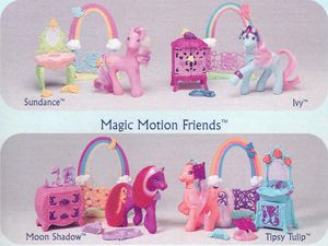 Magic-motion-friends.jpg