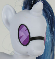 DJPon3Glasses.jpg