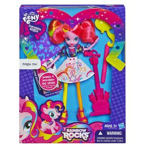 Pinkie Pie Design & Decorate Stock Photo.jpg