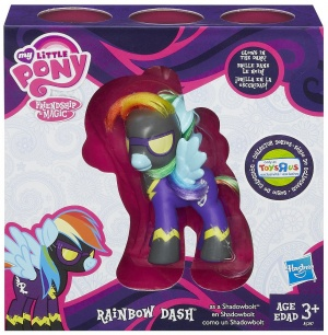 Mib-shadowbolt-rainbow-dash.jpg