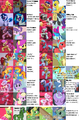 New-bb-ponies.png