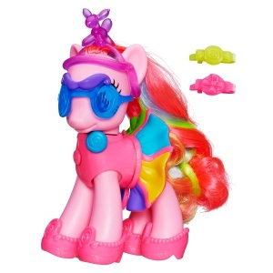 Pinkie-pie-fashion-style-rainbowfied.jpg