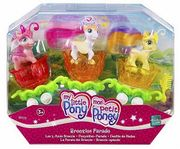 Breezies-stock.jpg