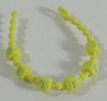 recherche principale de Mapeline : des poneys et leurs accessoires  150px-Yellow_Necklace