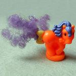 recherche principale de Mapeline : des poneys et leurs accessoires  150px-MagicStarPetite