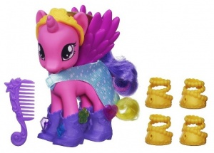 Ce-fs-princess-cadance.jpg