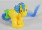 recherche principale de Mapeline : des poneys et leurs accessoires  150px-BrightSightPalmTree