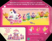 Warm-breezie-backcard.jpg