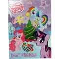 5660-little-pony-kalender.jpg