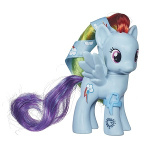 Rainbow-Dash-Cutie-Mark-Magic-Hair-Streak-1.jpg