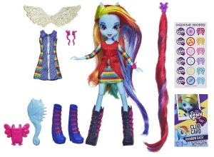 Articulated-eg-rainbow-dash.jpg