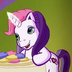 Sweetie Belle2cartoon.jpg