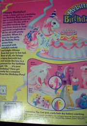 Birthday-pony-backcard.jpg