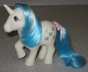 Castle Mane Ia My Little Pony Friendship Is Magic Wiki >> Majesty My Little Wiki